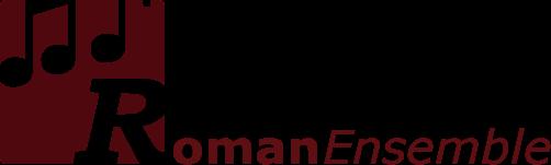 Roman Ensemble